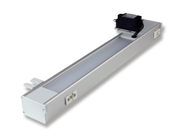 LED-A-700-SK-E-R-VX-24V-UL