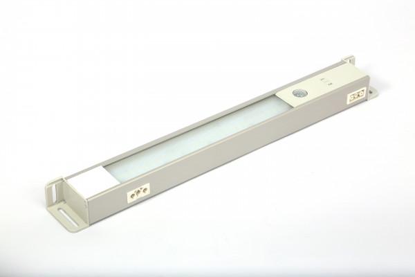 LED-A-1000-B-E-24V-UL