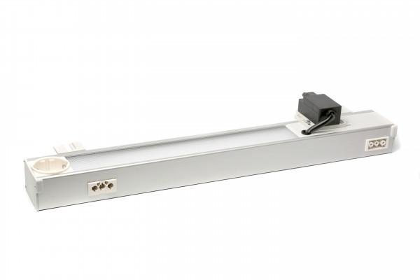 LED-A-325-SK-E-R-VX