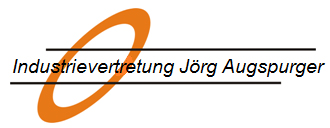 Logo-Industrievertretung-Augspurger