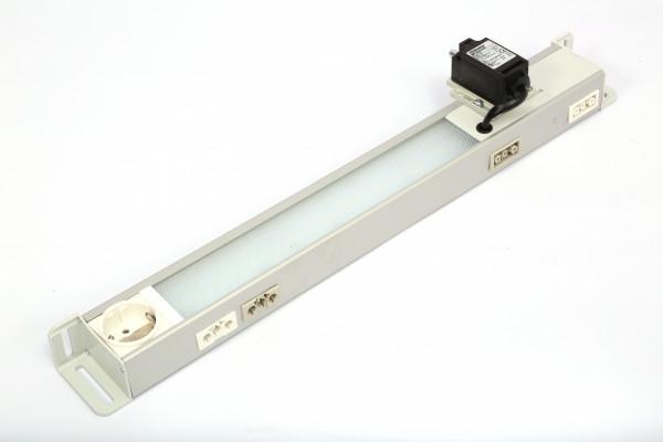 LED-A-325-SK-PK-E